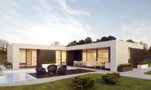 4 important tips for buying a modern house in 2017