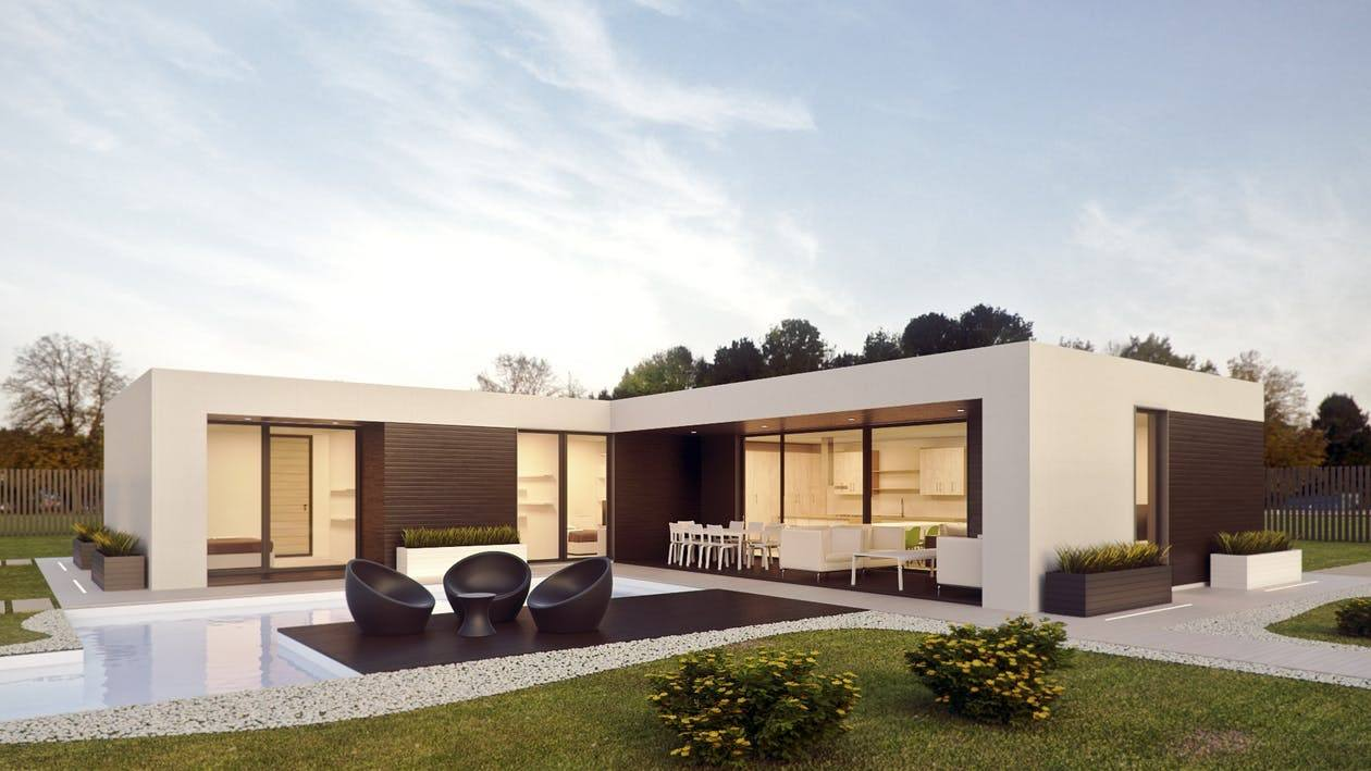 important tips for buying a modern house in 2017