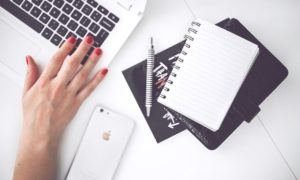Top 5 killers of your productivity and why they matter