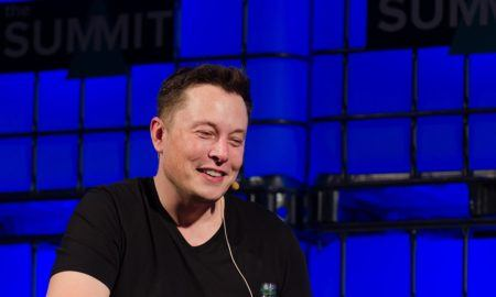 Most valuable lessons from Elon Musk