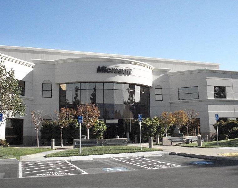 microsoft,  hexadite,  cloudyn,  investing,  finance
