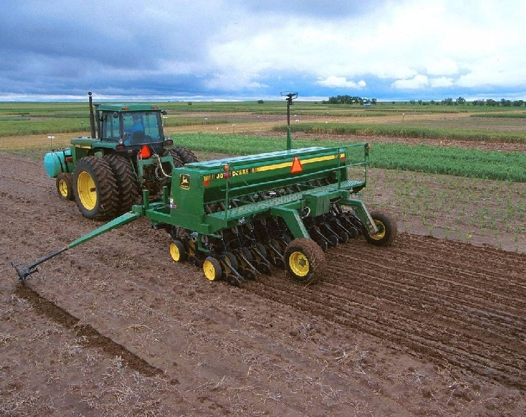 Crop,  rain,  corn,  soybeans,  Illinois,  Kansas,  Pennsylvania,  planting