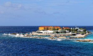 Curaçao - a budget-friendly tropical paradise for spring break