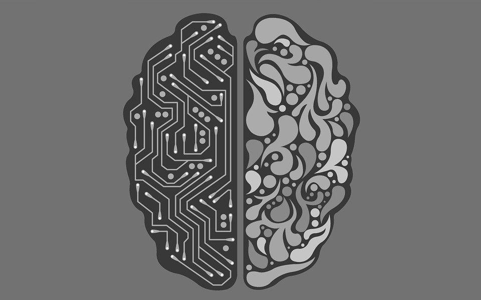 anti-AI AI