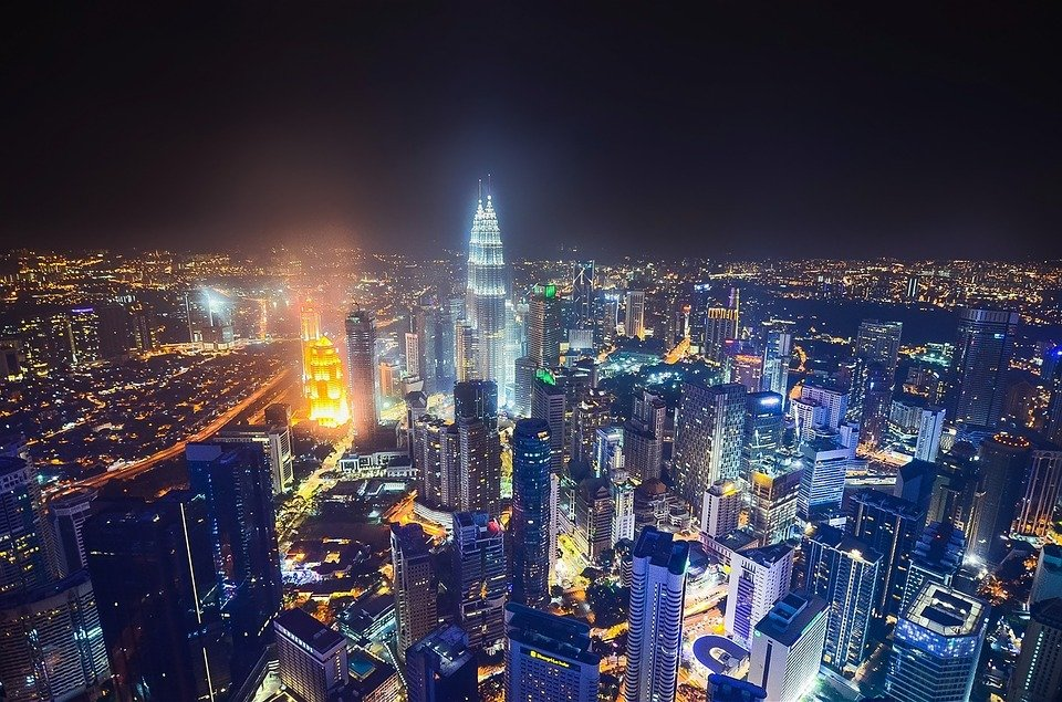 6 reasons why Malaysia is a must-visit destination