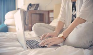 6 lucrative freelance jobs that will inspire you