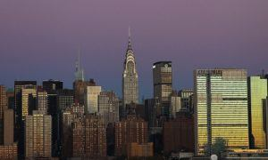 Three ways to avoid paying the NYC mansion tax