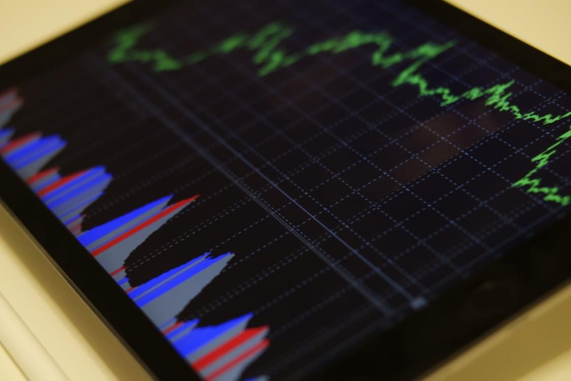 4 characteristics of false or fraudulent data on the internet