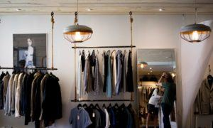 4 strategies for dealing with compulsive shopping
