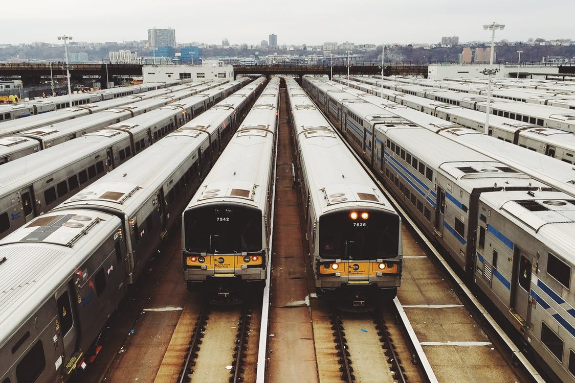 Will Omnibus Funding Agreement provide necessary funding for the transportation industry?