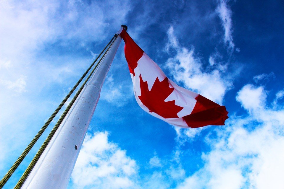 Atlantic Canadian Premiers Urge Fast Nafta Negotiations Born2invest