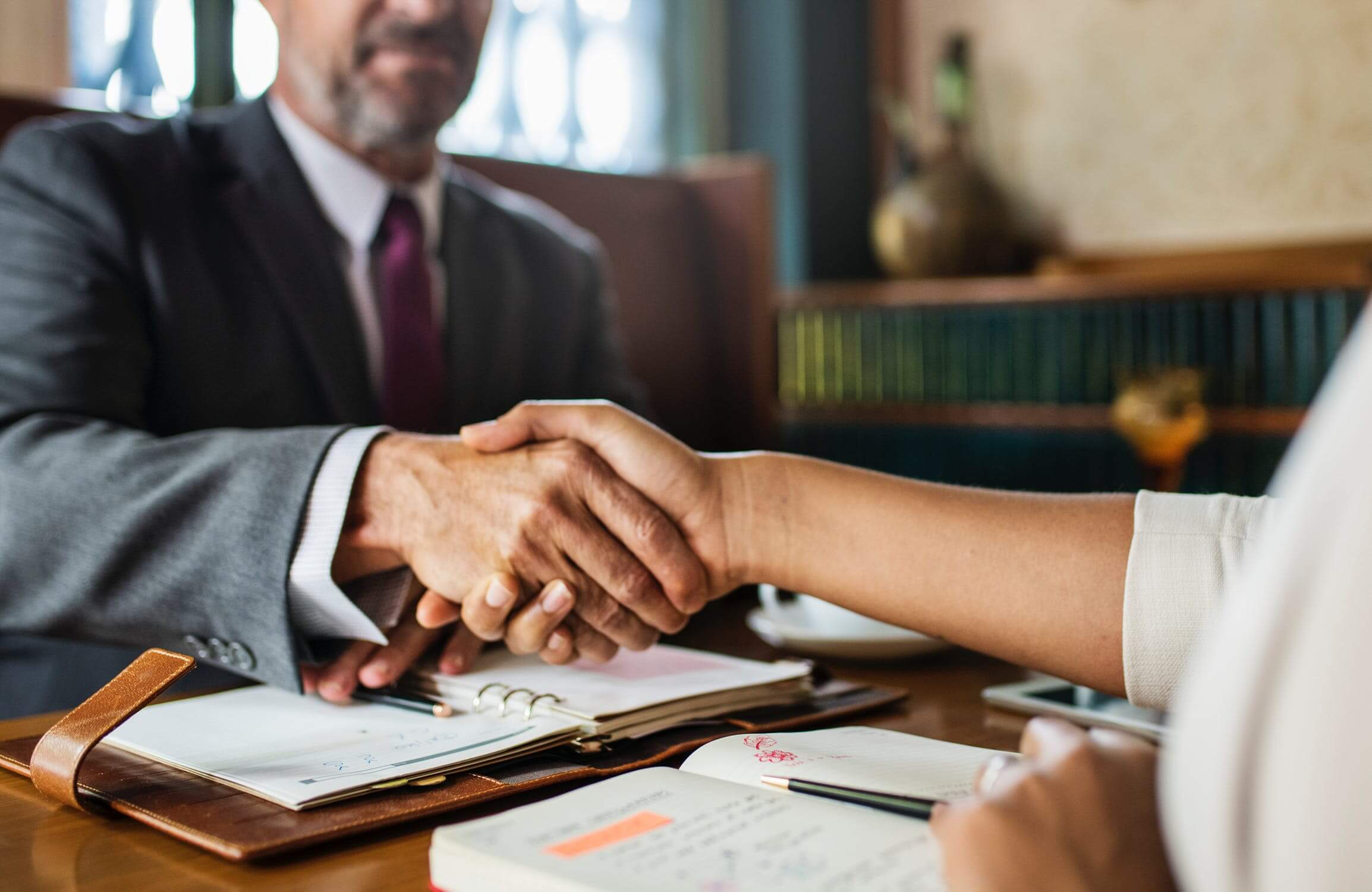 How to find an investor for your startup
