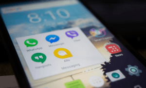 5 tips for choosing the most useful apps on Play Store