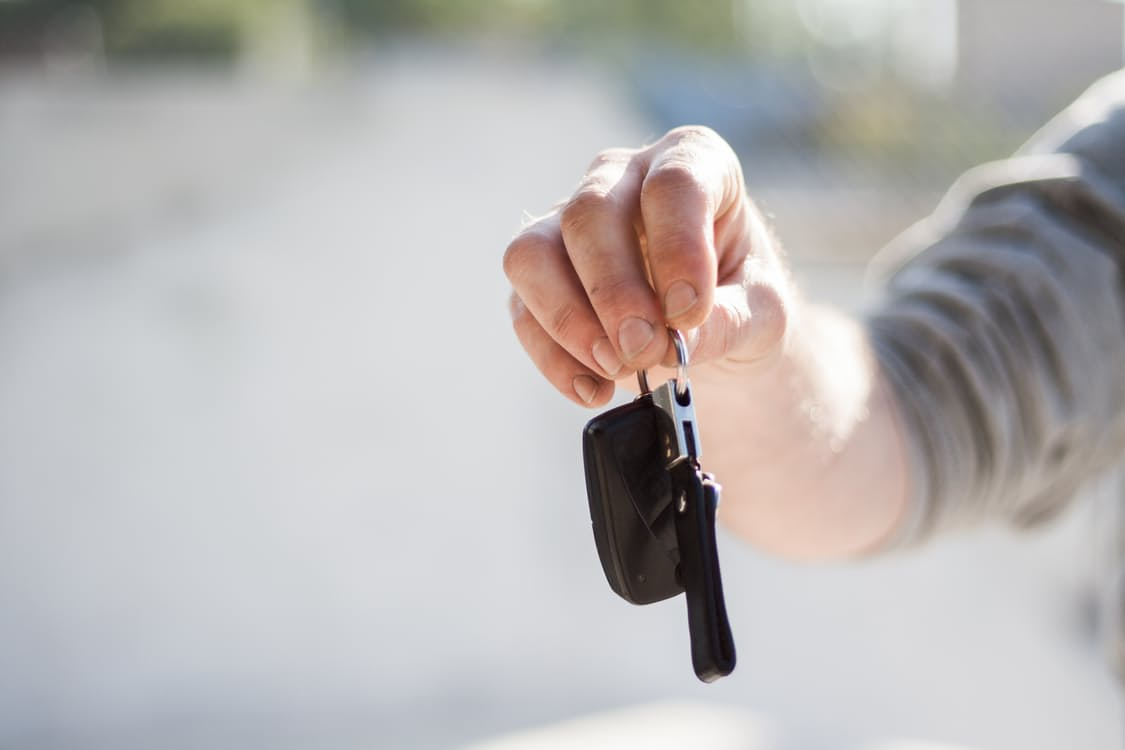 3 effective tips for choosing auto loans with the best interest rates
