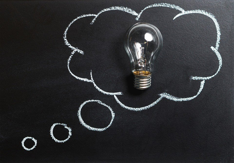 Innovation challenges that affect your bottom line