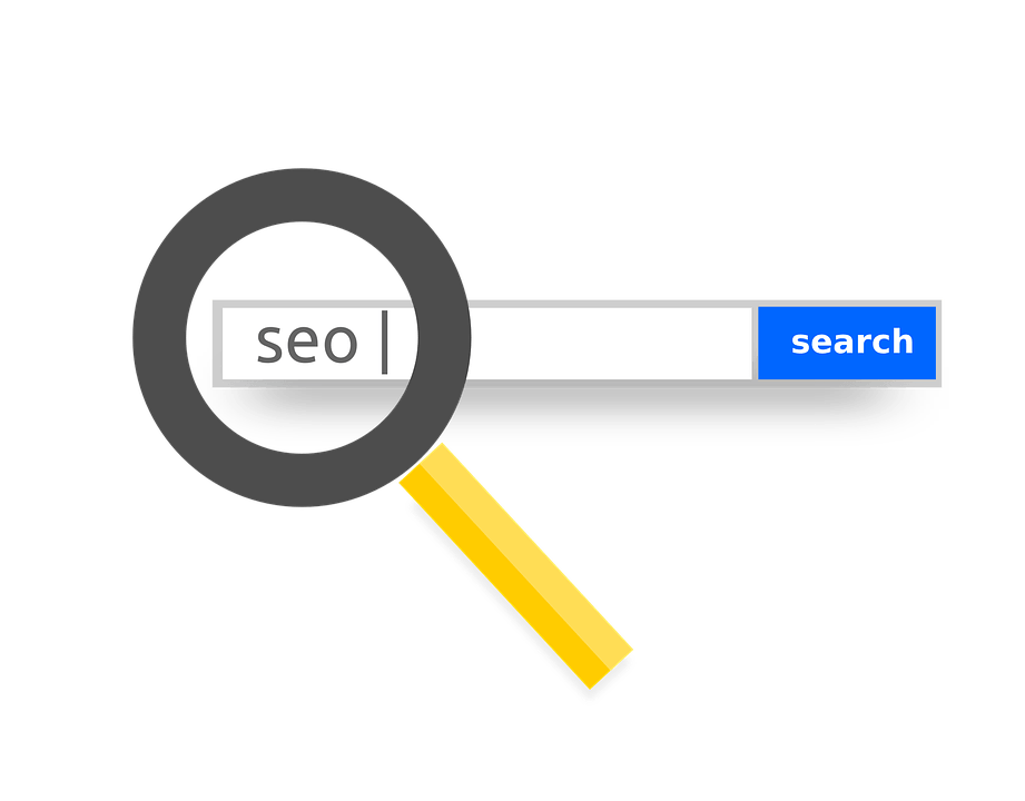 SEO vs. SMM: Which digital marketing approach best suits your business