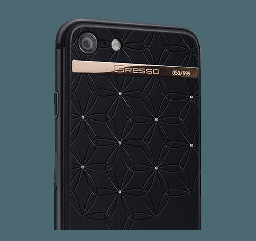 luxury smartphones