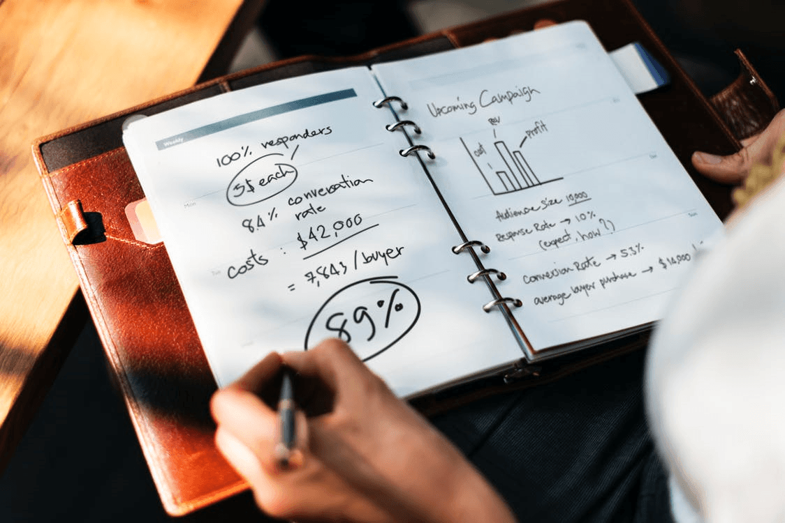 Why every start-up business should use niche marketing