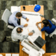 How cooperation can benefit your business in the digital age