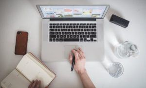 How to stay continuously productive in the world of information overflow