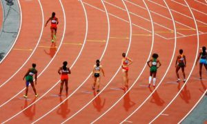 Intel to pay $400M for showing its new technology at the Olympics