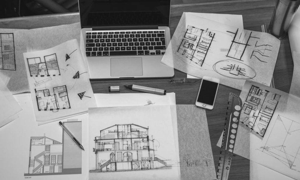 5 advantages of hiring an outsourced engineering services team