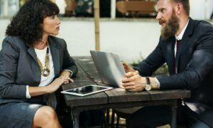 5 types of financing your small business can apply for
