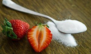 Sugar production in India and Thailand is expected to improve