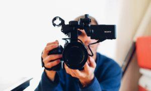 6 reasons you must immediately start using video marketing for your business