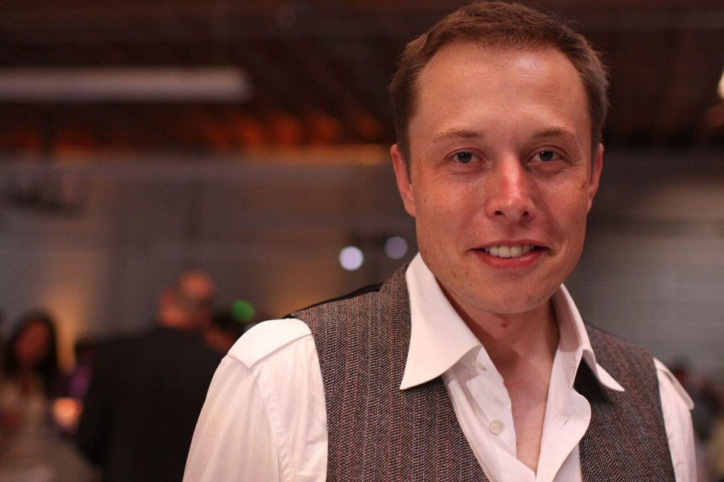 Elon Musk neuroscience