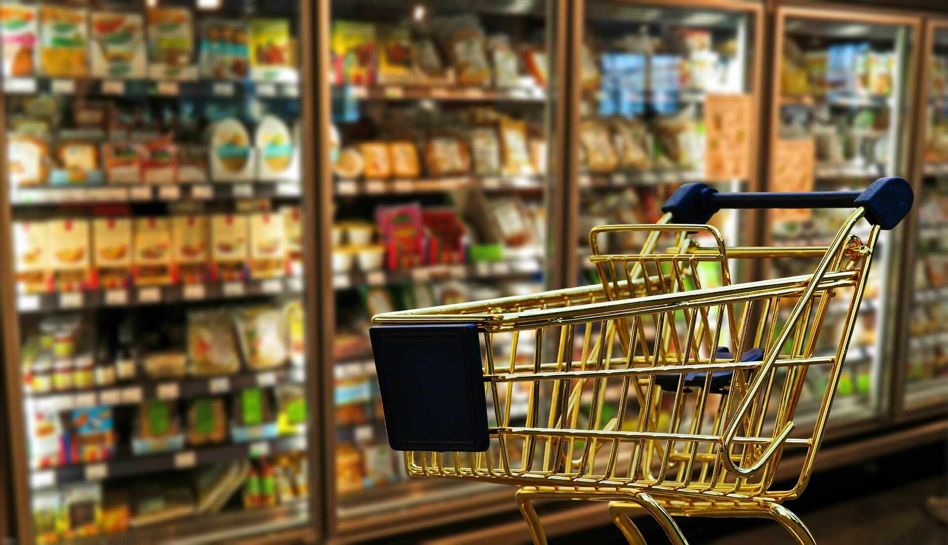 Lidl shows that traditional retail succeeds amid e-commerce boom ...