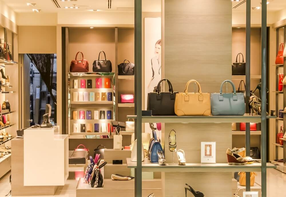 How IoT is revolutionizing the retail sector