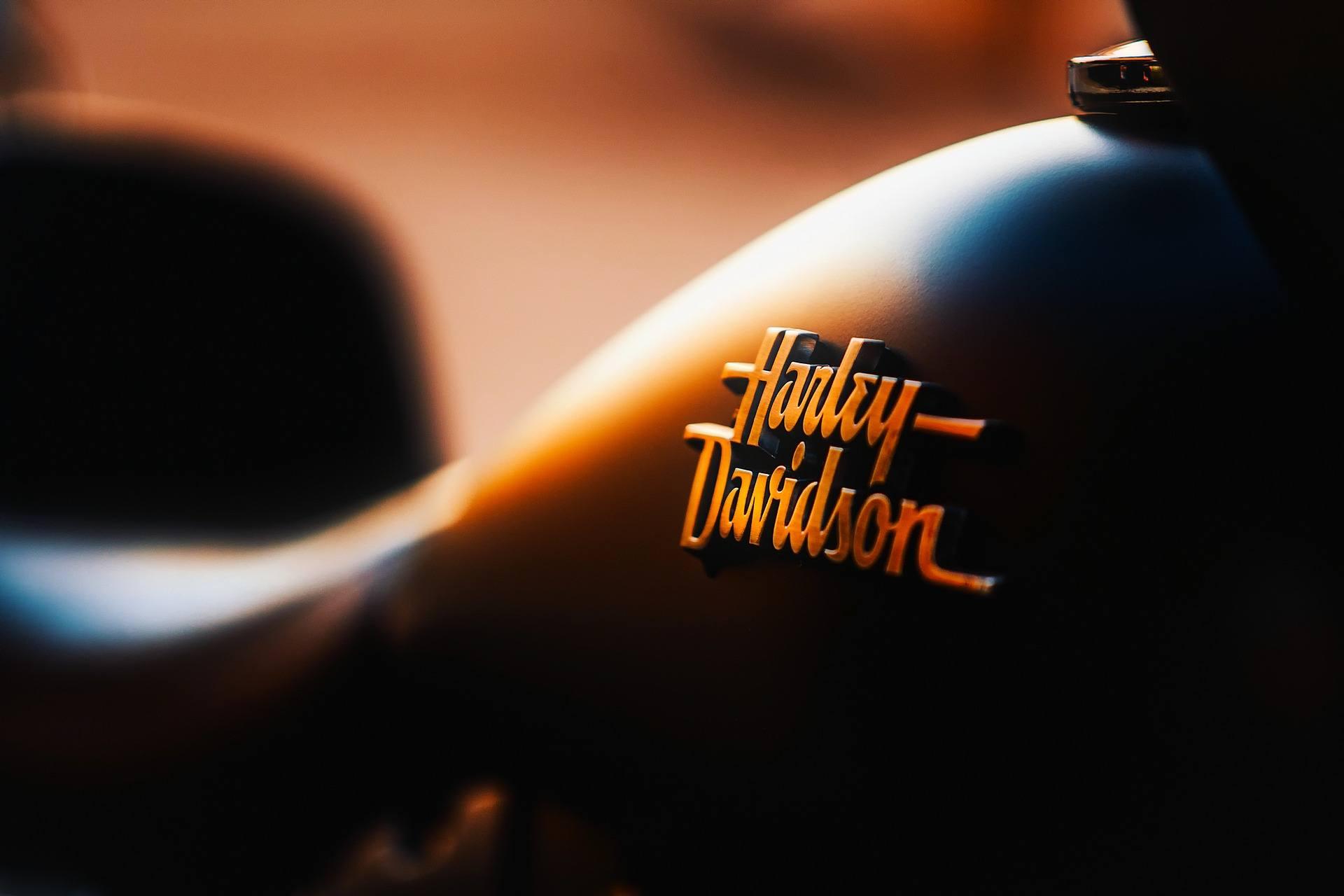 Harley-Davidson, Inc. (HOG) Given Hold Rating at Jefferies Group LLC