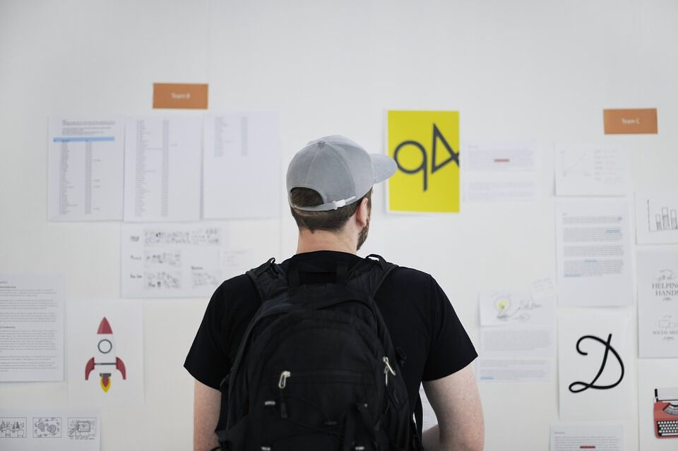 Why is previous experience essential for opening a startup?