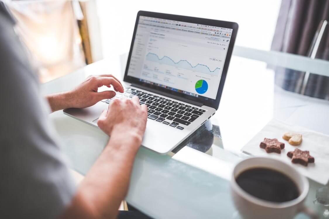 4 digital marketing analytics secrets every business should know