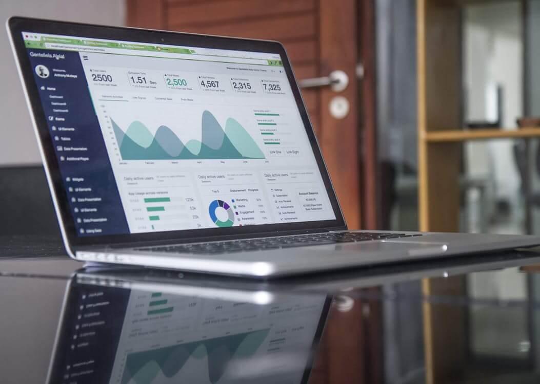4 digital marketing analytics secrets every business should know