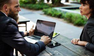 How to turn around any failing organization
