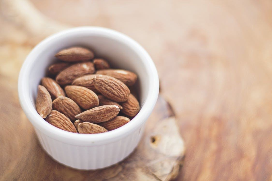 7 health-boosting superfoods to start eating right now
