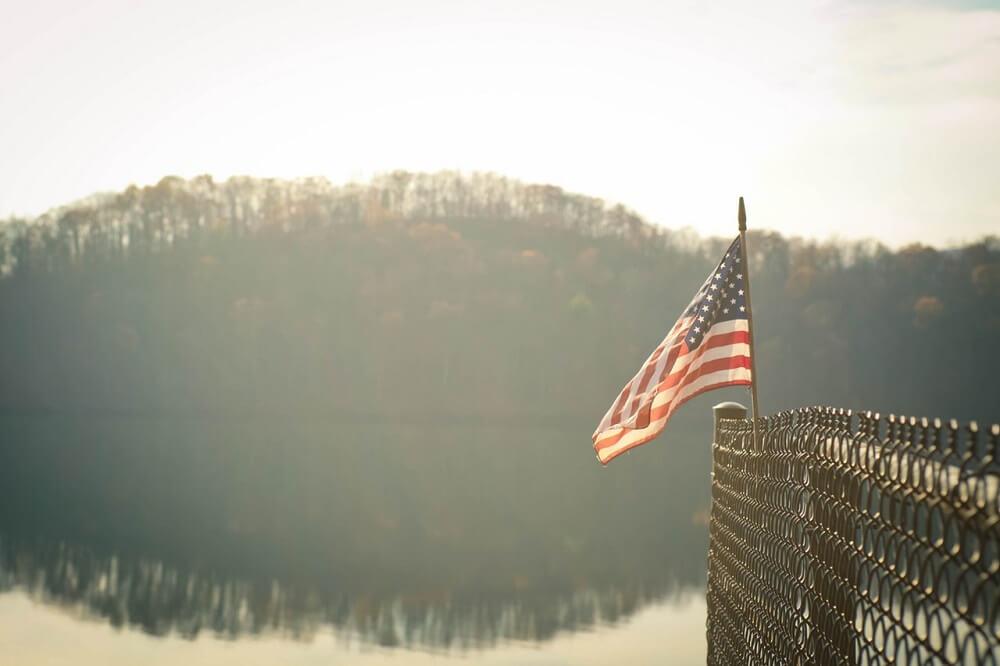 Congress is in favor of funding rural America