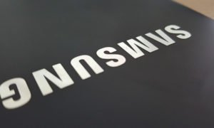 best ssd samsung intel, world's biggest chip maker