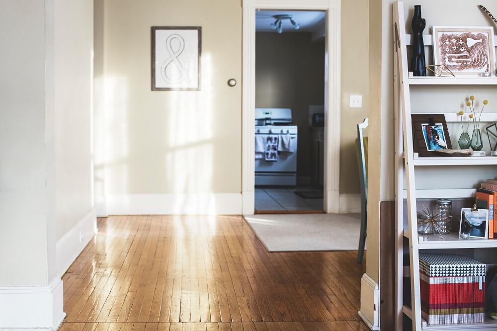 Sell your home more quickly by changing your approach