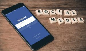 The benefits of engaging customers on social media
