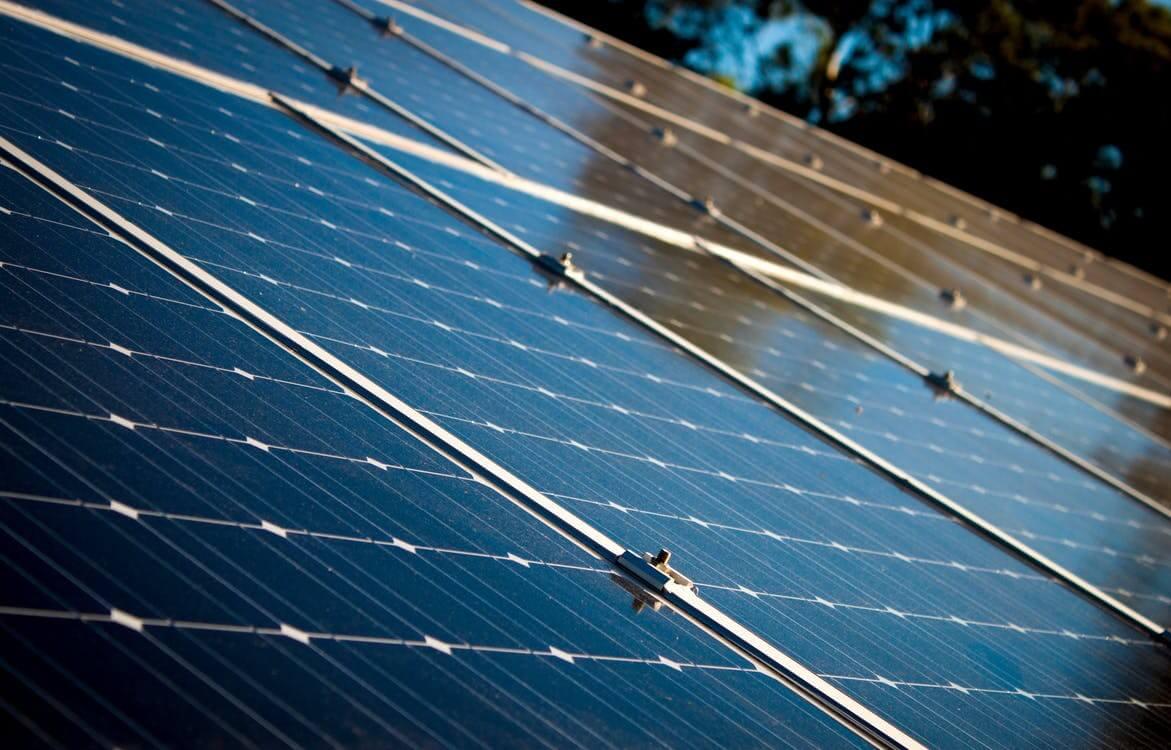 retrofitting energy
