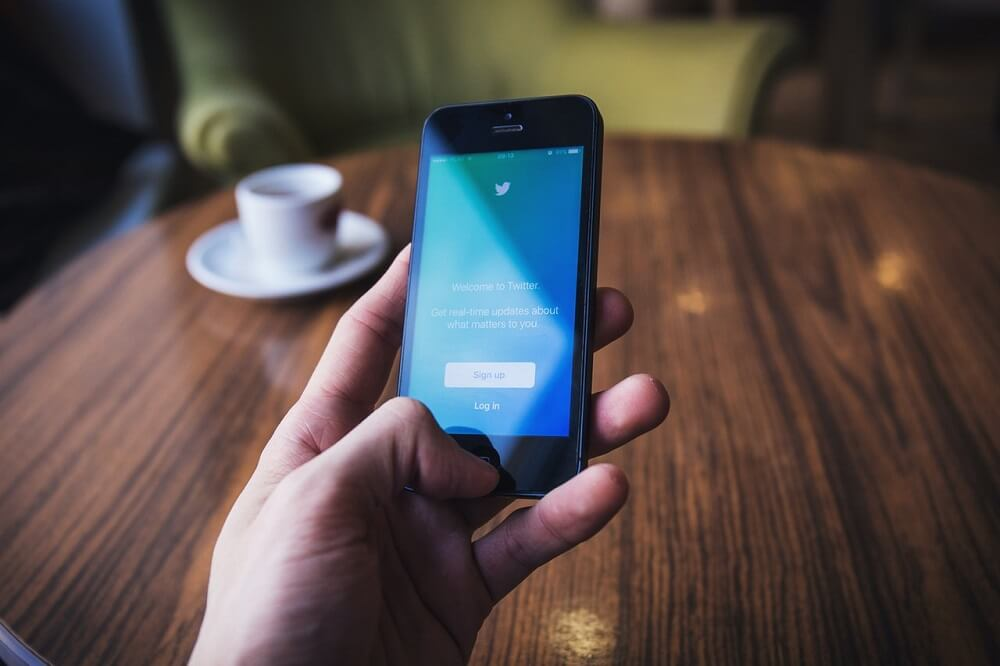 How to grow your business using Twitter videos
