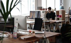 Providing your employees the best possible workspace experience