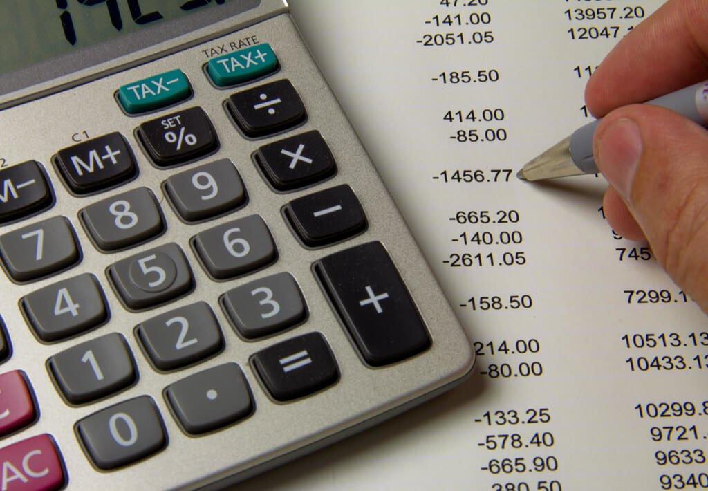 Budgeting, reach financial freedom