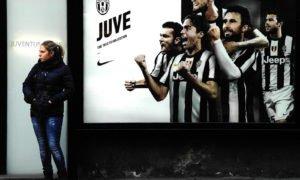 AS Roma vs Juventus statistics Juve wins International Champions Cup via penalty kicks