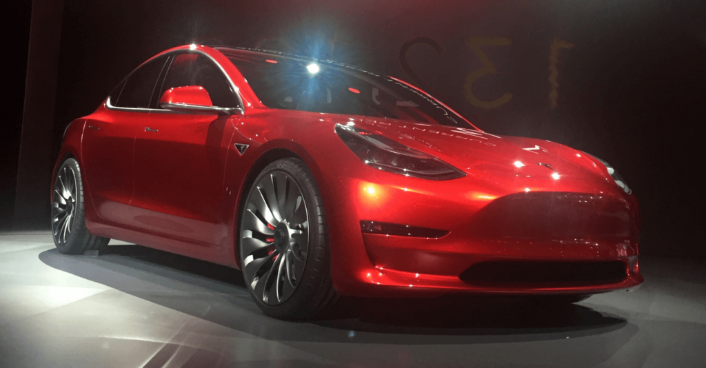 this is why elon musk ramped up tesla model 3 production amid order cancellations. Black Bedroom Furniture Sets. Home Design Ideas