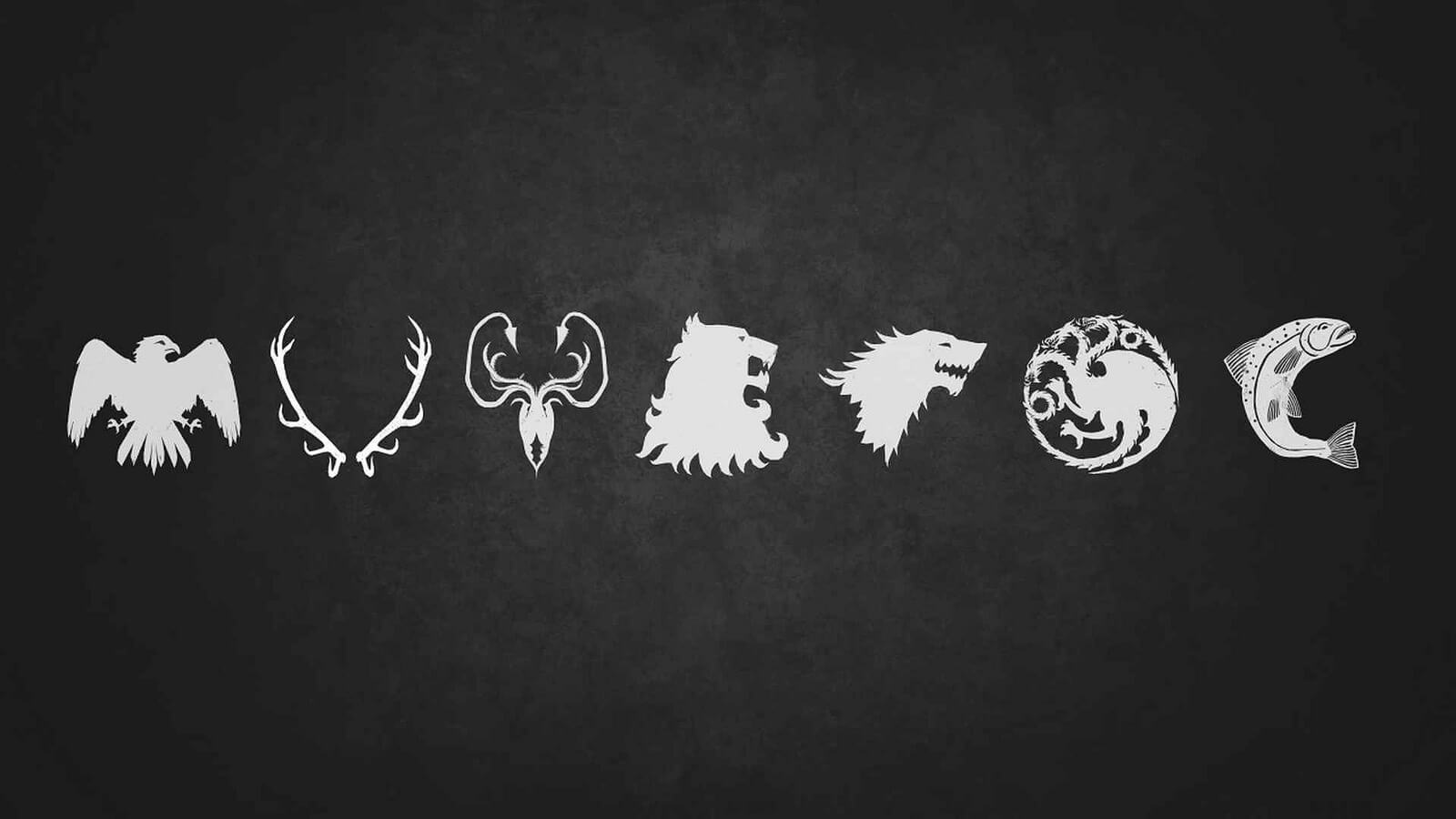 Game of Thrones Season 7 Episode 5