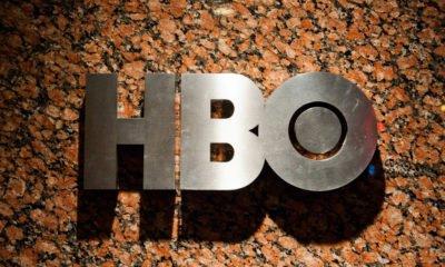 HBO leaked episodes